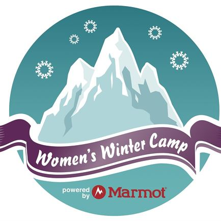 Women's Winter Camp